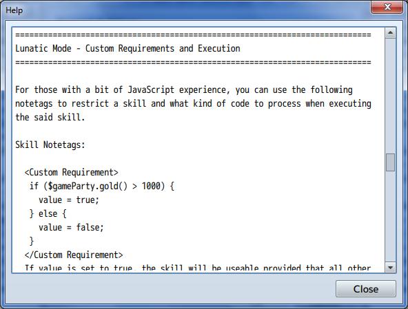 SkillCoreV1.04