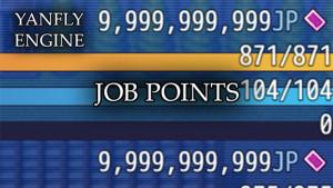 jobpoints
