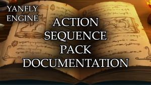 ASP Documentation