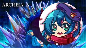 Archeia