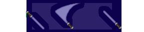 Beam Sword Dark
