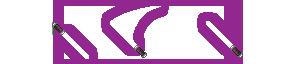 Beam Sword Purple