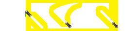 Beam Sword Yellow