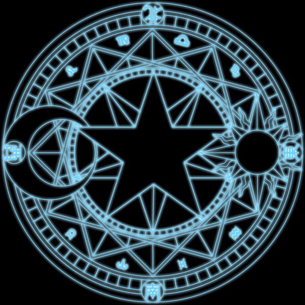 AoE_Circle