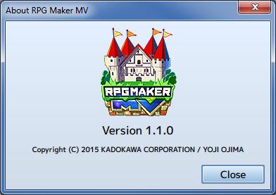 mv1.1.0