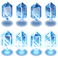 Crystal_Blue_4x2