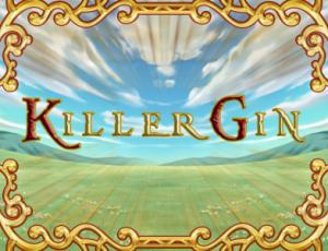 KillerGin