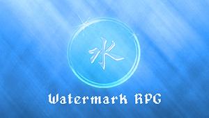 watermarkrpg