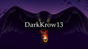 DarkKrow13