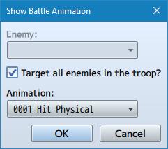 editorupdate1