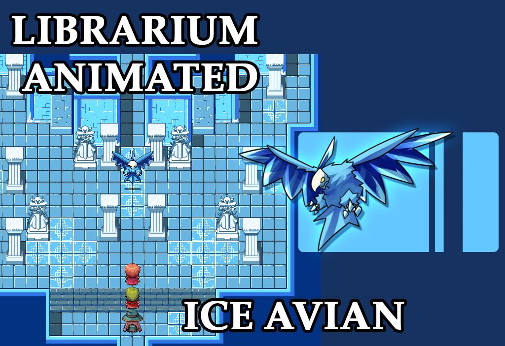 iceAvianB