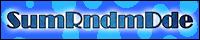 SumRndmDde-Banner-Final