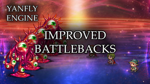 YEP.125 - Improved Battlebacks