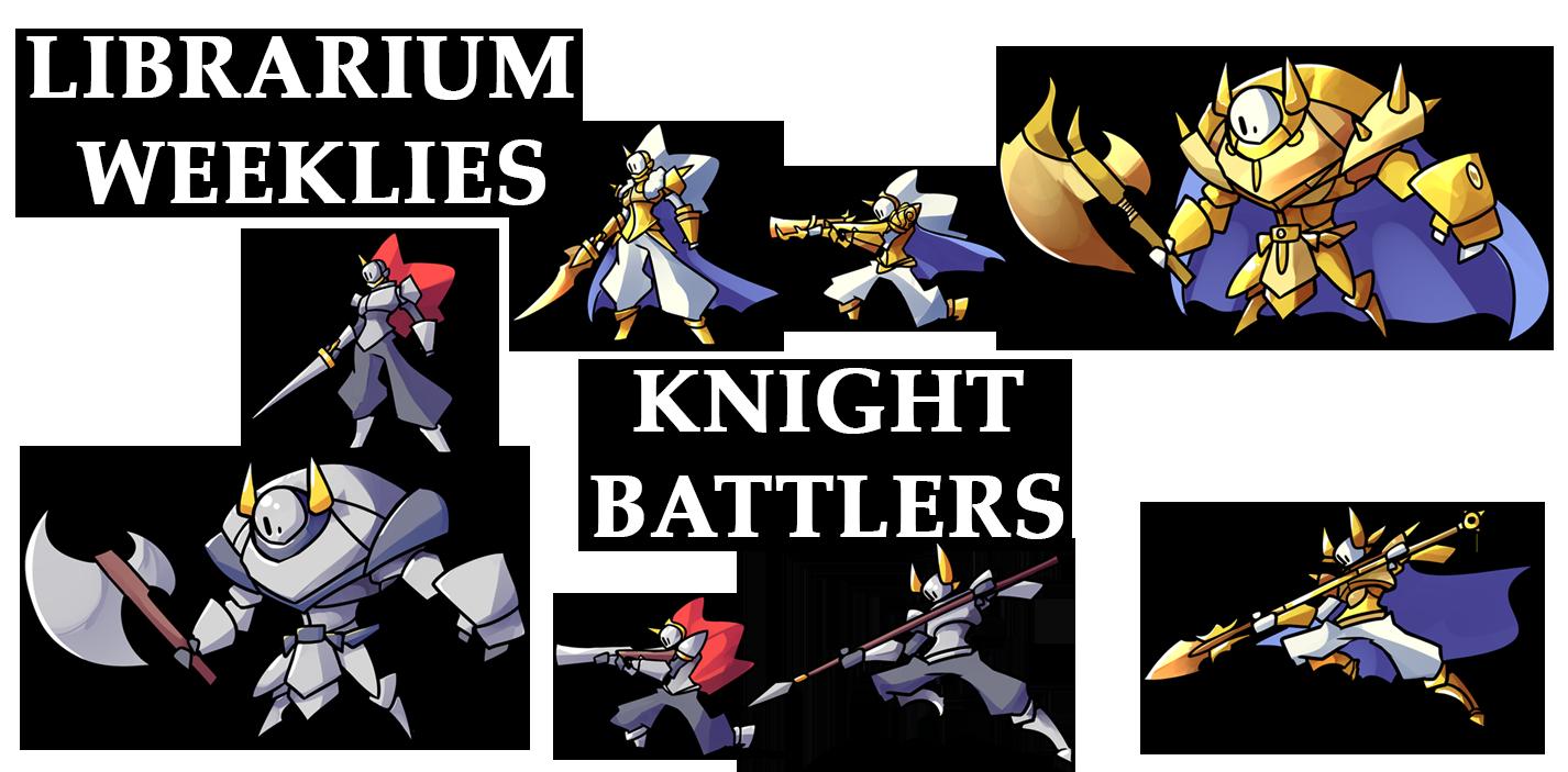 knight_banner