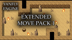 YEP.126 - Extended Move Pack 1
