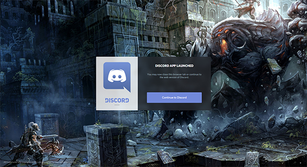 discord_chat