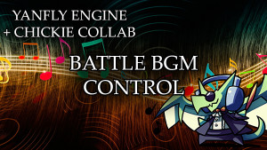 YEP.132 - Battle BGM Control