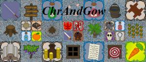 ChrGow