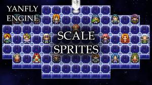 YEP.141 - Scale Sprites