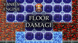 YEP.144 - Floor Damage