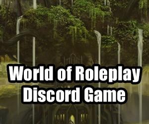 Worldofroleplay