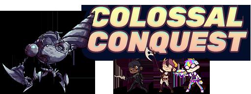 ColoCon