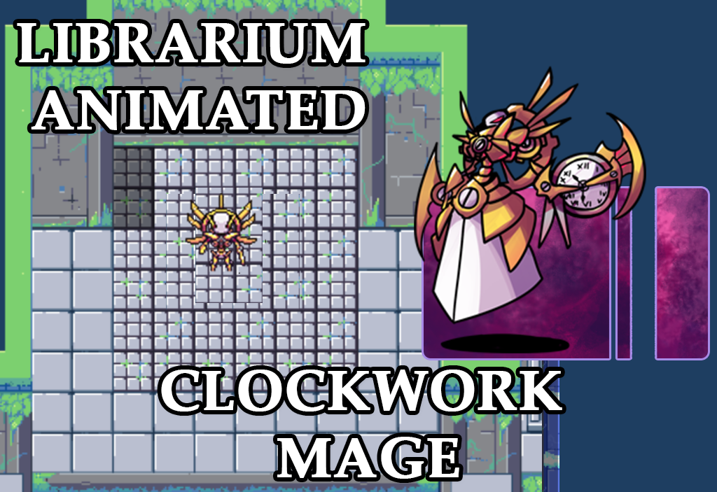 clockworkmagereleasebanner
