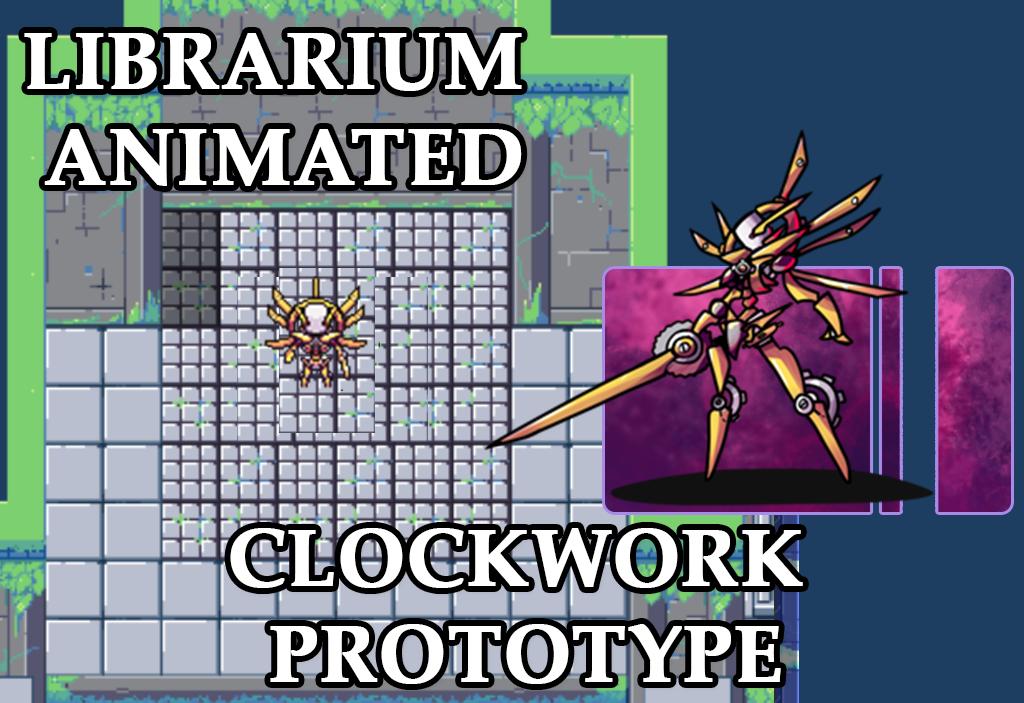 clockworkprotobanner