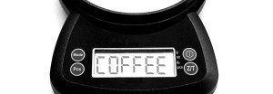 coffee_scale_full