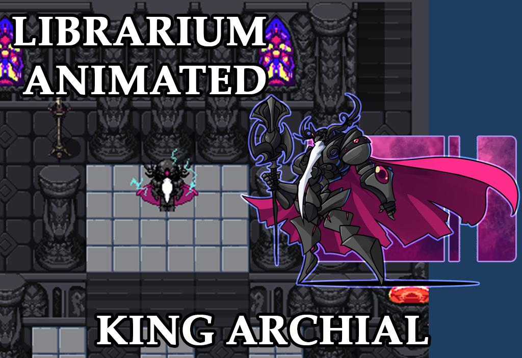 KingArchialRelease