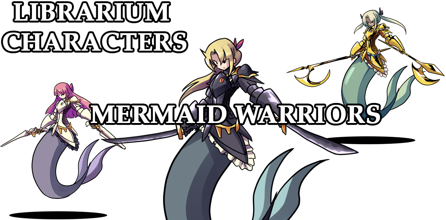MERMAIDBANNER