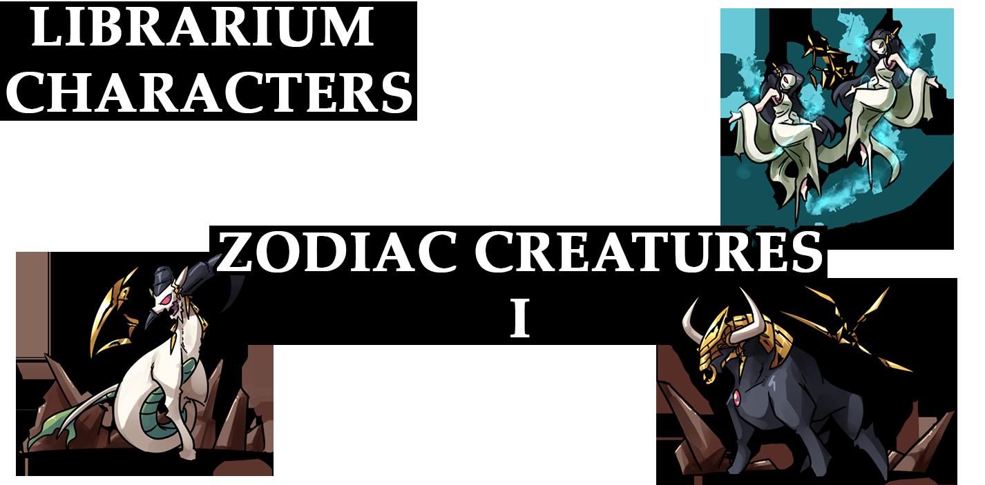 zodiacsrbanner