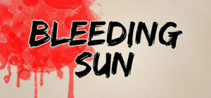 BleedingSun