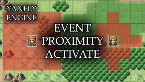 YEP.176 - Event Proximity Activate