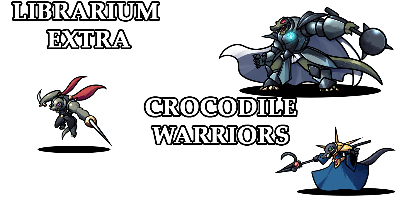 crocwarriorsrbanner