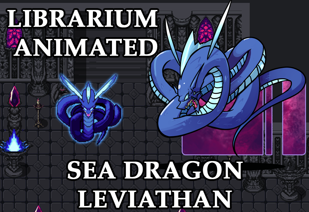 leviathanrbanner