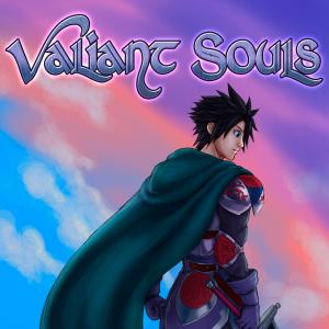 ValiantSouls