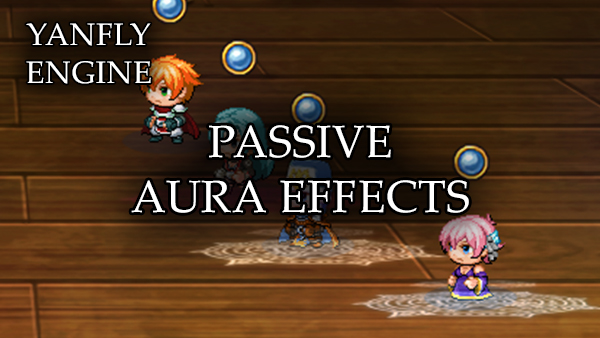 YEP.117 - Passive Aura Effects