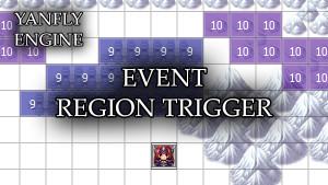 YEP.177 - Region Trigger