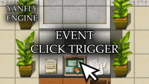 YEP.184 - Event Click Trigger